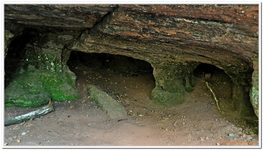 Grotte d'Etichon-0004