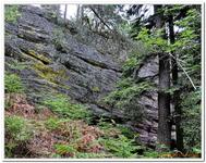 Grotte d'Etichon-0006