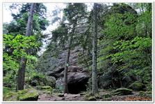 Grotte d'Etichon-0009