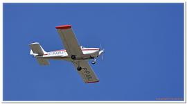 Avion-0001