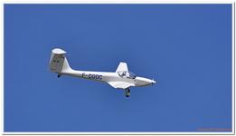 Avion-0003