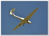 Avion-0005