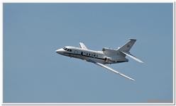 Avion-0007