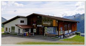 Diasbahn Kappl-0004