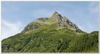 Le Nord Tirol