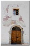 Benediktinerkloster Marienberg à Burgeis 2017-0014