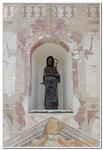 Benediktinerkloster Marienberg à Burgeis 2017-0016