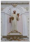 Benediktinerkloster Marienberg à Burgeis 2017-0034