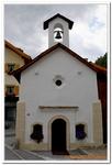 Chapelle de Frère Nicolas-0001