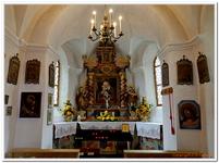 Chapelle de Frère Nicolas-0002