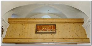 Chapelle de Frère Nicolas-0004