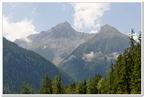 Kappl-Martina-Zernez-Val Müstair-Nauders-Kappl-0004