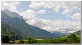 Kappl-Martina-Zernez-Val Müstair-Nauders-Kappl-0008