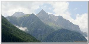 Kappl-Martina-Zernez-Val Müstair-Nauders-Kappl-0009