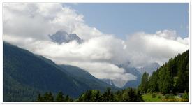 Kappl-Martina-Zernez-Val Müstair-Nauders-Kappl-0011