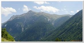 Kappl-Martina-Zernez-Val Müstair-Nauders-Kappl-0012