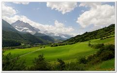 Kappl-Martina-Zernez-Val Müstair-Nauders-Kappl-0017