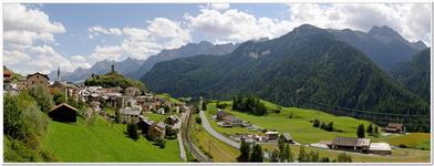 Kappl-Martina-Zernez-Val Müstair-Nauders-Kappl-0027_180