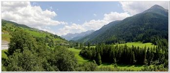 Kappl-Martina-Zernez-Val Müstair-Nauders-Kappl-0028_180
