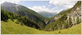 Kappl-Martina-Zernez-Val Müstair-Nauders-Kappl-0030_180