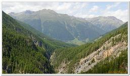Kappl-Martina-Zernez-Val Müstair-Nauders-Kappl-0031