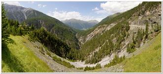 Kappl-Martina-Zernez-Val Müstair-Nauders-Kappl-0032_180