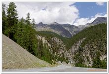 Kappl-Martina-Zernez-Val Müstair-Nauders-Kappl-0037