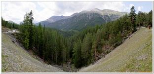 Kappl-Martina-Zernez-Val Müstair-Nauders-Kappl-0041_180