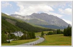 Kappl-Martina-Zernez-Val Müstair-Nauders-Kappl-0044