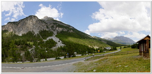 Kappl-Martina-Zernez-Val Müstair-Nauders-Kappl-0045_180
