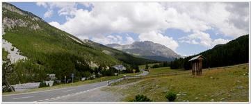 Kappl-Martina-Zernez-Val Müstair-Nauders-Kappl-0048_180