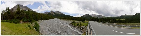 Kappl-Martina-Zernez-Val Müstair-Nauders-Kappl-0049_180
