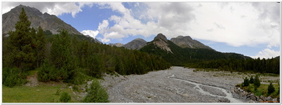 Kappl-Martina-Zernez-Val Müstair-Nauders-Kappl-0050_180