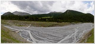 Kappl-Martina-Zernez-Val Müstair-Nauders-Kappl-0052_180
