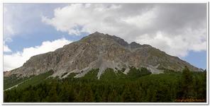 Kappl-Martina-Zernez-Val Müstair-Nauders-Kappl-0053