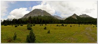 Kappl-Martina-Zernez-Val Müstair-Nauders-Kappl-0054_180