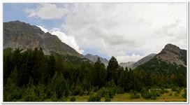 Kappl-Martina-Zernez-Val Müstair-Nauders-Kappl-0058