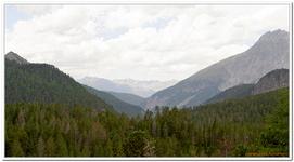 Kappl-Martina-Zernez-Val Müstair-Nauders-Kappl-0061