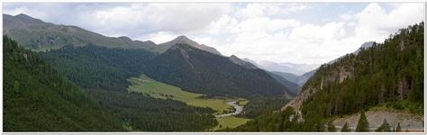 Kappl-Martina-Zernez-Val Müstair-Nauders-Kappl-0065_180