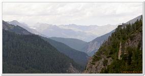 Kappl-Martina-Zernez-Val Müstair-Nauders-Kappl-0066