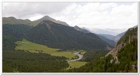 Kappl-Martina-Zernez-Val Müstair-Nauders-Kappl-0067