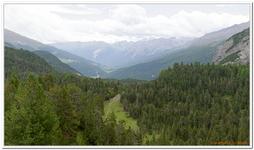 Kappl-Martina-Zernez-Val Müstair-Nauders-Kappl-0069