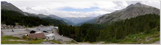 Kappl-Martina-Zernez-Val Müstair-Nauders-Kappl-0073_180
