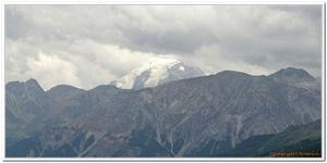 Kappl-Martina-Zernez-Val Müstair-Nauders-Kappl-0076