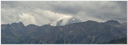 Kappl-Martina-Zernez-Val Müstair-Nauders-Kappl-0077_180