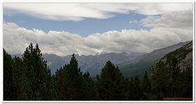 Kappl-Martina-Zernez-Val Müstair-Nauders-Kappl-0078