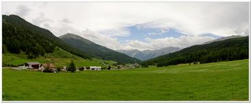 Kappl-Martina-Zernez-Val Müstair-Nauders-Kappl-0081_180