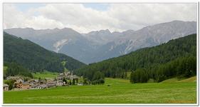 Kappl-Martina-Zernez-Val Müstair-Nauders-Kappl-0082