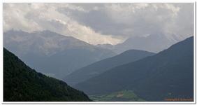 Kappl-Martina-Zernez-Val Müstair-Nauders-Kappl-0090