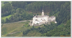 Kappl-Martina-Zernez-Val Müstair-Nauders-Kappl-0092